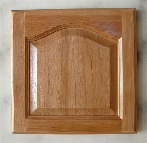 Cabinet Doors Oak How To Clean Oak Cabinet Doors Home Fatare