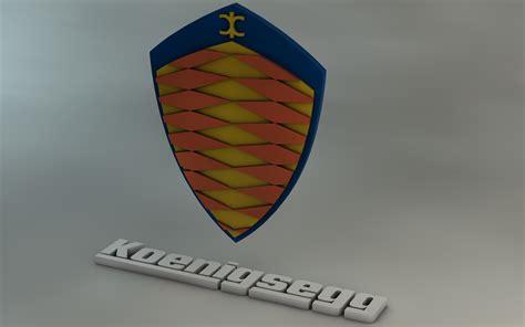 koenigsegg logo wallpaper koenigsegg logo by dracu teufel666 on deviantart
