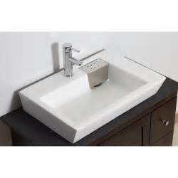 above counter bathroom sinks bathroom sink above counter befon for
