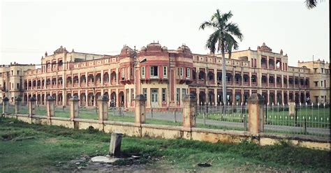 Distance Mba From Bhu by Identify The Best Career Option Banaras Hindu