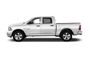 dodge truck 1500 2013 ram 1500 reviews and rating motor trend