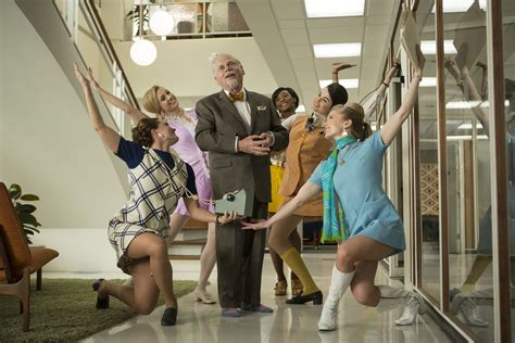 mad men season 7 catch up before finale business insider mad men season 7 recap popsugar entertainment