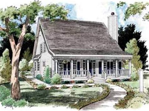 Old Acadian Style Homes Louisiana Acadian Style House Cajun Cottage House Plans