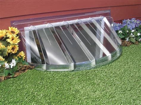 basement window well covers home depot basement window covers home depot home design basement egress window well covers vendermicasa
