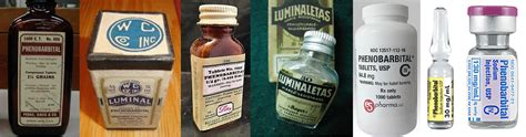 Phenobarbital For Detox by Pulmcrit Phenobarbital Monotherapy For Withdrawal