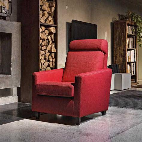 poltrone sofa negozi poltronesof 224 poltrone