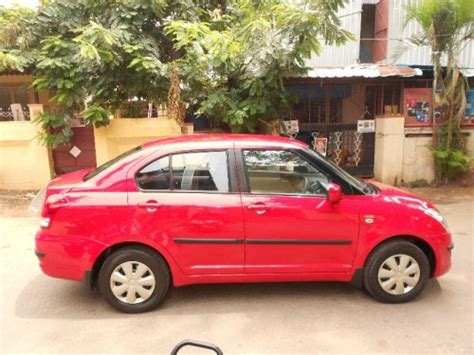 maruti dzire second second maruti suzuki dzire car for sale in