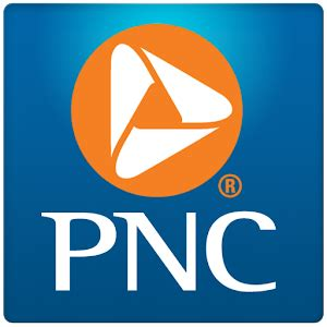poc bank pnc mobile android apps on play