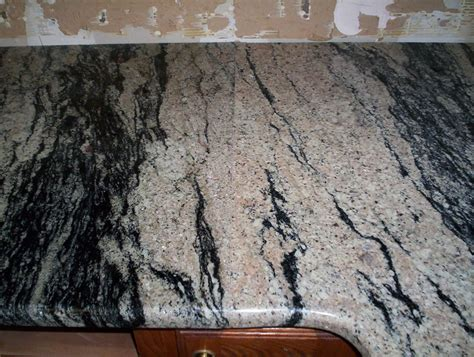 Granite Countertops Seams by Granite Countertops Marble Soapstone Tile Cabinets Backsplashes Kitchen Bathroom
