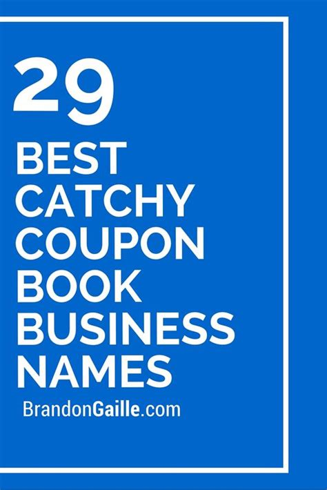 Mba Books Name by Book Business And Coupon On