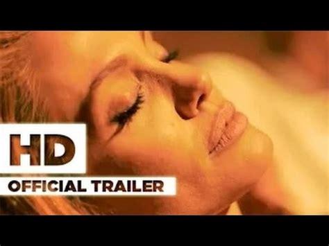 by the sea trailer 2 2015 brad pitt angelina jolie by the sea official trailer 2 2015 romance brad pitt