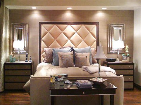 headboard design ideas bed headboards designs with france design bedroom
