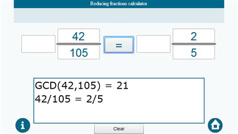 calculator of fractions fraction and whole number calculator seotoolnet com