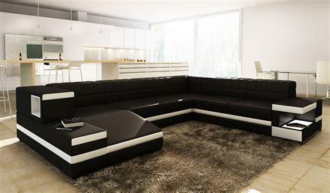 casa divano image gallery divani sectional