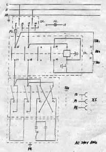 mj9526 multi purpose machine manual