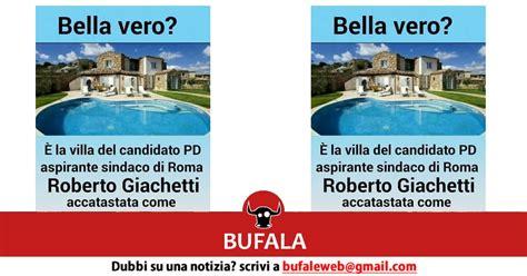 casa popolare roma bufala la villa accatastata come casa popolare di roberto