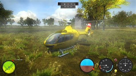 helicopter full version game free download download helicopter simulator search and rescue pc full