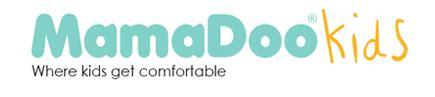 Mattress Giveaway 2014 - mamadoo kids play yard mattress giveaway mom blog society