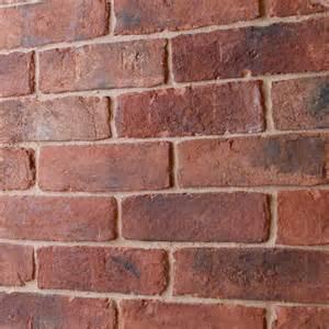 urban brick tiles reclaimed brick tile