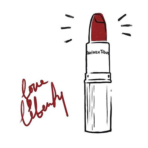 Matte Lipstick Colorful Charm By 262 best images about lipsticks illustrations on