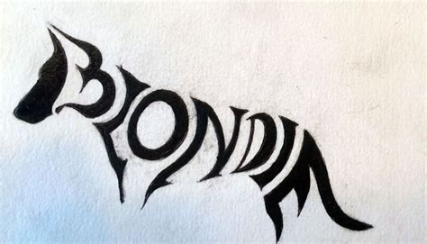 tattoo paper name 19 best tattoos drawn on paper images on pinterest