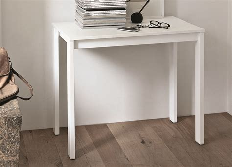 console extending dining table volley extending console dining table modern dining