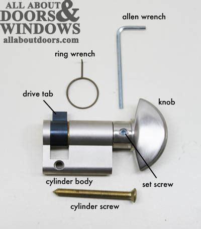 does andersen windows make skylights andersen patio doors parts sliding glass doors gliding