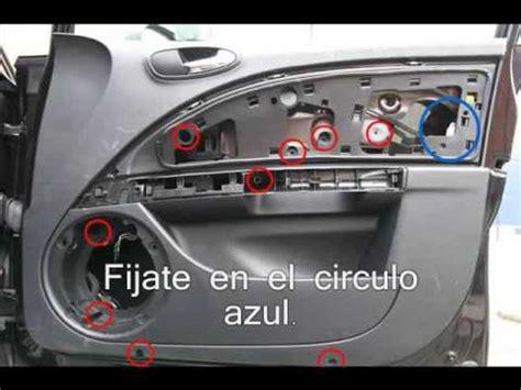 Porte Vélos Pour Voiture by Comment Demonter Garniture Porte C Max La R 233 Ponse Est