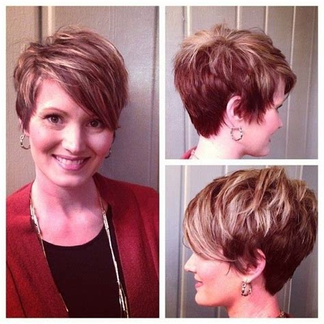 haircut before or after holiday 30 hottest pixie haircuts 2017 classic to edgy pixie