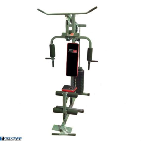 bodyworx l700015 home
