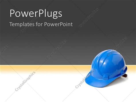 health and safety powerpoint templates health and safety powerpoint templates free
