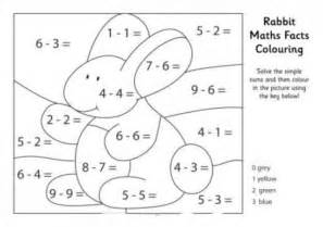 Coloring pages for adults 178694 printable math coloring pages