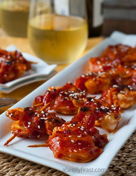 quick delicious appetizers 31 best h ordeuvres anyone images on kitchens savory snacks and tapas food
