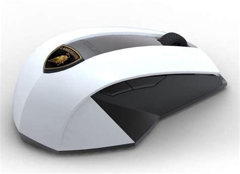 bugatti veyron mouse asus rolls out lamborghini wireless mouse