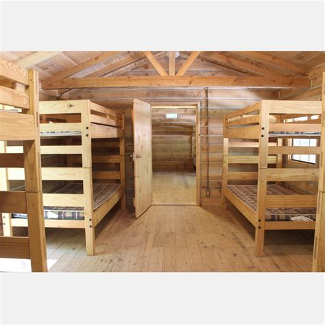bunk house woodside bunkhouse