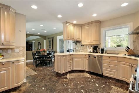 Whitewashed Kitchen Cabinets White Washed Oak Kitchen Cabinets Rooms