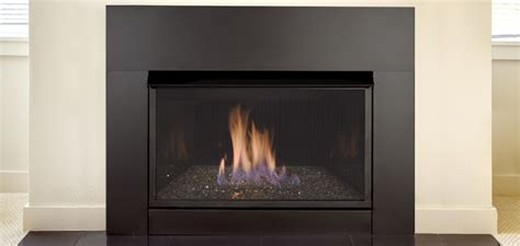 solstice vent free gas inserts by monessen hearth