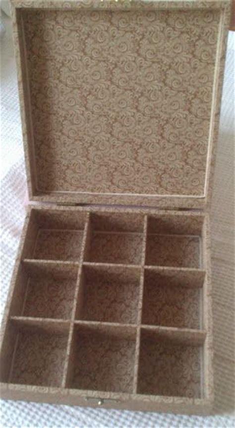 Kotak 8 X 8 X 17 Ma 17 best images about caixas decoradas on