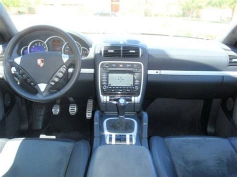 owners manual porsche cayenne cyfreemix
