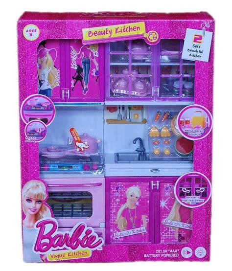 Sale Mainan Anak Cook Happy Kitchen Play Set Pink Terla Murah kitchen set www imgkid the image kid has it