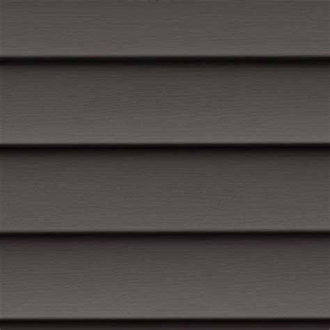 average cost to replace siding on house cost to replace vinyl siding spillo caves