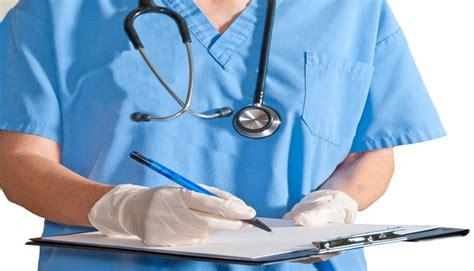 test ingresso fisioterapia 2014 posti disponibili professioni sanitarie 2015