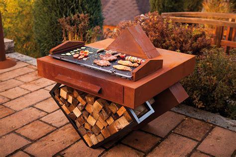 caminetti giardino caminetti e barbecue da giardino crowdfunding