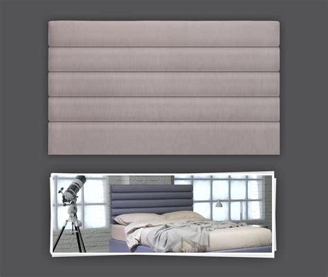storage headboards uk buy headboards storage beds from furl uk best price
