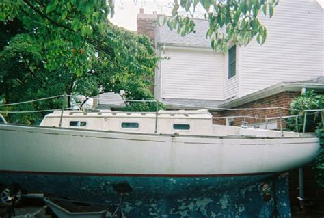 free boats craigslist boat accessories