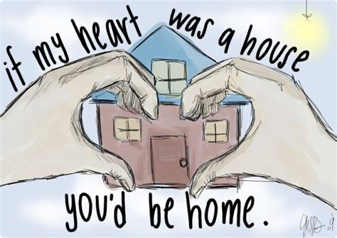 if my heart was a house the killer music owl city if my heart was a house