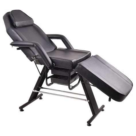 tattoo furniture pro shop chair joker supply professional