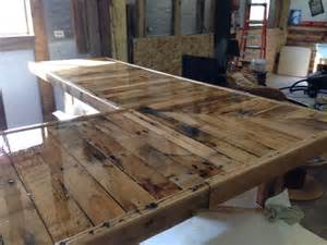 Bar Top Ideas Best Bar Top 603 435 7199 Table Top Epoxy Resin Options