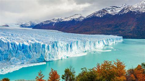 rio negro noticias desde la patagonia las 24 horas paisajes de pel 237 cula y belleza inh 243 spita el gran salto