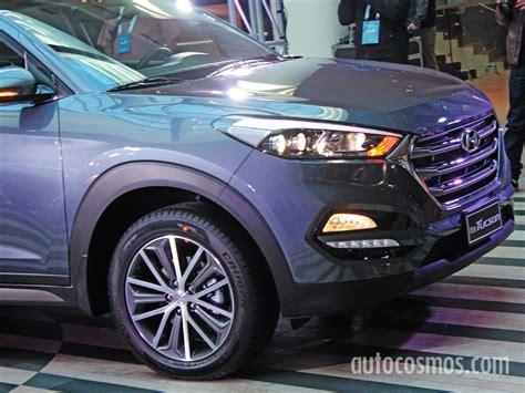 Motor Trade Hiring 2015 by Hyundai I20 Hyundai Motor Company Sitio Web Oficial